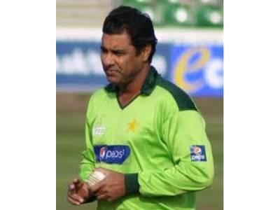 دو بار ٹیم کے ساتھ ذمہ داریاں نبھانے والے ایک ایسے پاکستانی نے بولنگ کوچ کیلئے اپلائی کردیا کہ آپ کو بھی بے حد حیرت ہوگی