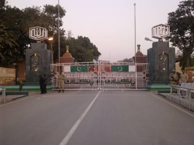 پاک بھارت کشیدگی، مزید ہزاروں پاکستانی مزدور بے روزگار ہوگئے
