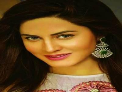 اداکارہ ریچل خان کی قطر کے بزنس مین سے شادی انجام پاگئی