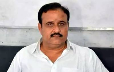 پنجاب کے سرکاری ملازمین کوہیلتھ کارڈ دینے کا فیصلہ