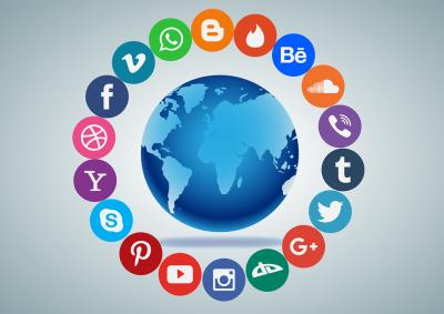 سوشل میڈیا پر سکھوں کیخلاف نازیبا الفاظ ہندو پنڈت کو مہنگے پڑگئے