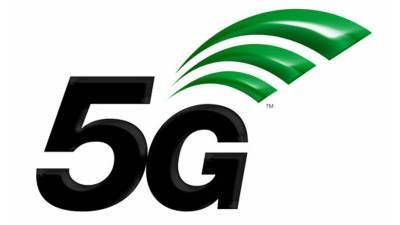 پاکستان میں 5G کی آزمائشی سروس شروع لیکن کب تک اس ٹیکنالوجی کا آغاز ہوجائے گا؟ پتہ چل گیا