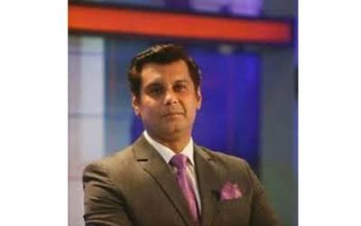 وزیراعلیٰ عثمان بزدار کو صحافی ارشد شریف کو آموں کا تحفہ بھجوانا مہنگا پڑ گیا ، اینکر پرسن نے ایسا کام کر دیا کہ پنجاب حکومت نے خوابوں میں بھی نہ سوچا تھا