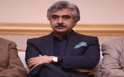 سیاسی مخالفین کا پروپیگنڈہ پکڑا گیا، صوبائی وزیر اسلم اقبال کے بارے لیسکو کا بیان جاری