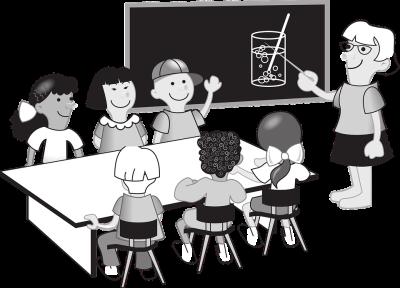 بچے کی اپنی استانی سے محبت، ماں نے ٹیچر کو سزا دینے کیلئے ایسا منصوبہ بنا لیا کہ پتہ چلتے ہی پکڑ کر پابند سلاسل کردیا گیا