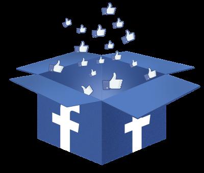 فیس بک نے پاکستانیوں کا پسندیدہ آپشن ختم کرنے پر غور شروع کردیا