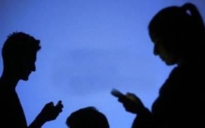فیس بک استعمال کرنے والے صارفین کا انتہائی قیمتی ڈیٹا چوری ہو گیا، صارفین کیلئے پریشان کن خبر آ گئی