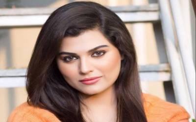 اداکارہ صوفیا مرزا بری طرح پھنس گئیں ،مزید اداکاراﺅں پر بھی ایف آئی اے کی نظر