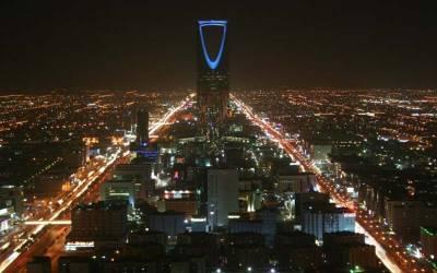 سعودی عرب کا 27 ستمبر سے سیاحتی ویزے جاری کرنے کا فیصلہ
