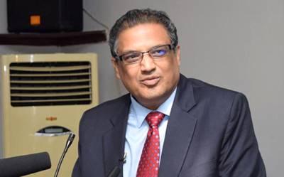 """""""مولانا فضل الرحمان کو یہ کام نہیں کرنے دیا جائیگا """"، تجزیہ کار سہیل وڑائچ کا دعویٰ"""