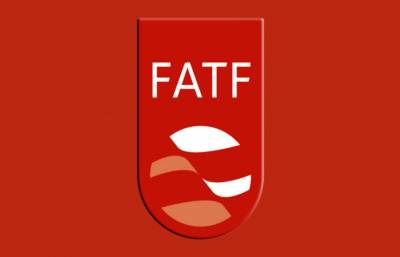 ایف اے ٹی ایف کیساتھ آج مذاکرات میں پاکستانی وفد کیا کچھ پیش کرے گا؟ تفصیلات سامنے آ گئیں