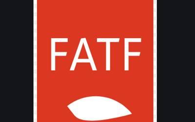 پاکستان اورایف اے ٹی ایف ایشیاپیسفک گروپ کے درمیان مذاکرات کاپہلادور،15رکنی وفد کی بریفنگ