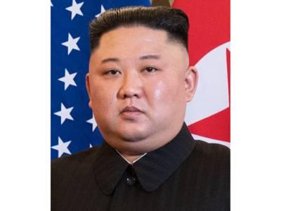 شمالی کوریا نے ایک مرتبہ پھر میزائل چلا دیئے