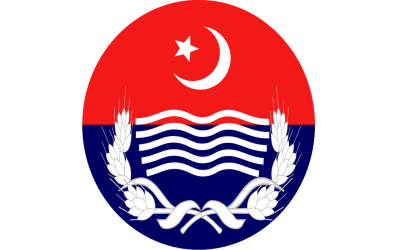 سیالکوٹ میں بھی پنجاب پولیس کے اہلکاروں کا مسیحی خواتین پر تشدد کا انکشاف، بڑی سزا مل گئی