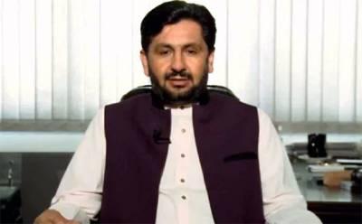 جج ارشد ملک کی ویڈیو سے نواز شریف کے وکلا کوکوئی فائدہ نہیں ہوسکے گا ، سلیم صافی کا دعویٰ