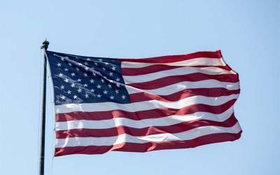 ہمسائے ملک میں امریکہ کے سفارتخانے پر راکٹ حملہ ، پریشان کن خبر آ گئی