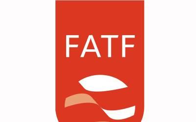 ایف اے ٹی ایف مذاکرات، پاکستان نے اپنا جواب جمع کرا دیا