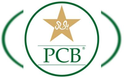 سری لنکن کرکٹ بورڈ کا پاکستان میں دہشتگرد حملے کے خدشے کا اظہار ، پی سی بی نے اندر کی بات بتادی