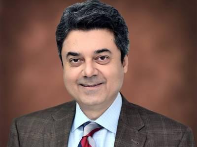 وفاقی حکومت کا کراچی کو سندھ سے الگ کرکے انتظامی کنٹرول اپنے ہاتھ میں لینے کا فیصلہ