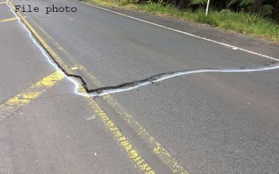 وفاقی دارالحکومت سمیت ملک کے مختلف شہروں میں زلزلے کے شدید جھٹکے، لوگوں میں خوف و ہراس پھیل گیا