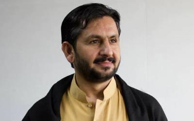 کراچی میں آرٹیکل '149فور' نافذ کرنے کی تجویز، سلیم صافی نے فروغ نسیم سے متعلق ایسی بات کہہ دی کہ عمران خان بھی پریشان ہو جائیں
