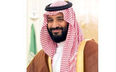 مزدور کو پٹوانے اور پاﺅں چومنے پر مجبور کرنے کا کیس ، عدالت نے ولی عہد محمد بن سلمان کی بہن شہزادی حصہ بنت سلمان کو سزا سنا دی