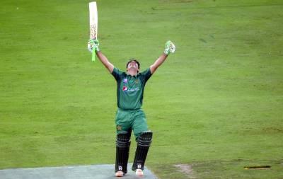 سری لنکا کیخلاف سیریز میں فخر زمان کی جگہ کسے ٹیم میں شامل کیا جائے گا؟ پاکستانیوں کیلئے زبردست خوشخبری آ گئی