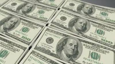 عمران خان کی حکومت ، بیرون ملک سے پاکستانیوں نے پیسے زیادہ بھیجنا شروع کردیئے ہیں یا کمی آئی؟ سٹیٹ بینک نے اعلان کردیا