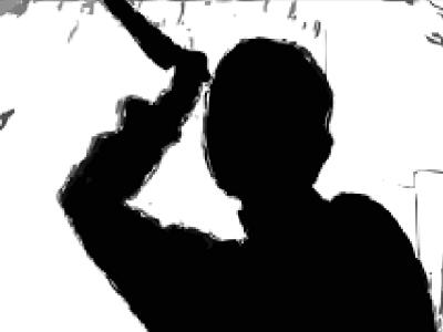 سنگدل باپ نے مبینہ طو رپر سکول نا جانے پر وحشیانہ تشدد کرکے پانچ سالہ بیٹی کو مار ڈالا