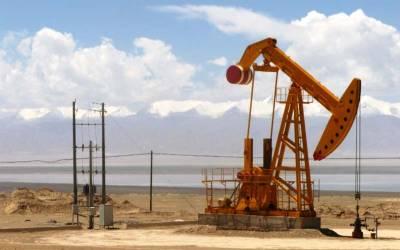 سعودی عرب کے تیل کی تنصیبات پر حملہ، پیداوار نصف رہ گئی، امریکہ کا ایران پر الزام