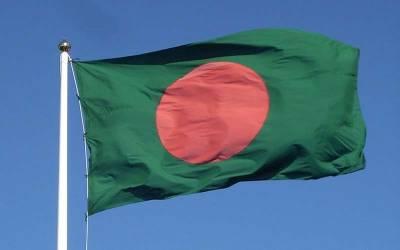 بنگلہ دیش میں وہ جگہ جہاں اب تک پاکستان کا نام درج تھا لیکن اب ہٹا دیا گیا ، یہ کونسا مقام تھا ؟ جانئے