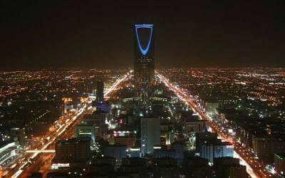 سعودی تیل کے کنوﺅں پر حملہ ، فرمانروا شاہ سلمان کے بیٹے اور وزیر توانائی شہزادہ عبدالعزیز نے بیان جاری کر دیا