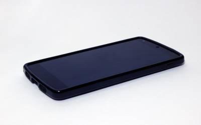 وزارت قانون میں بھی ملازمین کیلئے سمارٹ فون کے استعمال پر پابندی