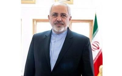 سعودی تیل کے کنوﺅں پر حملہ ، امریکہ کے سنگین الزام کے بعد ایران بھی میدان میں آ گیا