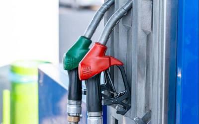 سعودی تنصیبات پر حملے, عالمی منڈی میں تیل فی بیرل 19 فیصد مہنگا