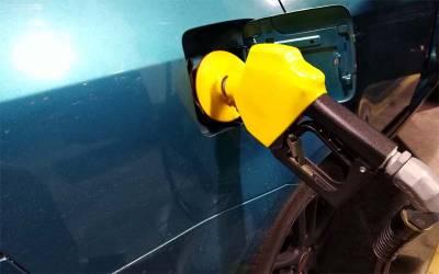 سعودی تیل تنصیبات پر حملوں کے باعث اکتوبر میں پاکستان میں تیل کی قیمتوں میں کتنے روپے اضافے کا امکان ہے ؟ پریشان کن خبر