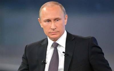 """""""مشرق وسطیٰ اور خطے سے باہر ممالک ۔۔""""سعودی تیل تنصیبات پر حملہ، روس بھی میدان میں آ گیا ، اعلان کر دیا"""