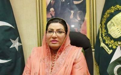 حکومت کا مریم نواز سے متعلق الیکشن کمیشن کے فیصلے کو چیلنج کرنے کا فیصلہ