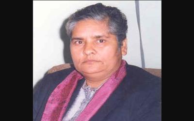 سابق ایم پی اے پروین سکندر گل کے قتل کا ڈراپ سین، قاتل کون نکلا؟ جان کر آپ کو بھی افسوس ہوگا