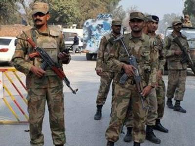 پاک فوج نے ایسی کیا بات کہی کہ سری لنکن ٹیم جھٹ سے پاکستان آنے پر راضی ہوگئی؟ جان کر آپ کو بھی خوشی ہوگی
