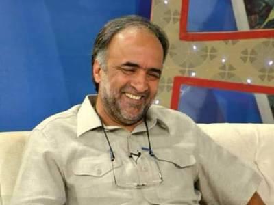 پیپلزپارٹی کو مطالبات منوانے کے لیے مولانافضل الرحمان کے طریقہ کار سے اختلاف ہے:قمر زمان کائرہ