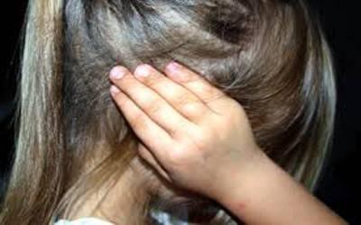 پاکستان میں چھ ماہ کے دوران بچوں سے زیادتی کے کتنے واقعات پیش آئی ؟پریشان کن اعداد و شمار سامنے آگئے