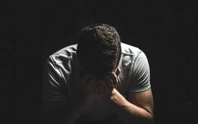 مردانہ طاقت کے لئے ویزلین استعمال کرنے والا شخص اپنا بڑا نقصان کروا بیٹھا