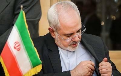 """""""ہم پرُ اعتماد ہیں جو جنگ شروع کرے گا وہ جنگ ۔۔""""ایران بھی میدان میں آ گیا ، نیا خطرہ پیدا ہو گیا"""