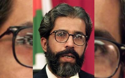 کیا عمران فاروق کو سابق گورنر سندھ ڈاکٹر عشرت العباد نے قتل کرایا؟ برطانیہ سے موصول شواہد کے بعد نیا سوال کھڑا ہوگیا