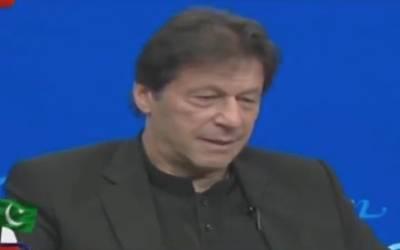 'انتہا پسند اور معتدل اسلام کی اصطلاحوں کو مسترد کرتا ہوں کیونکہ ۔۔۔ ' عمران خان نے مسلمانوں کے دل کی بات کہہ دی