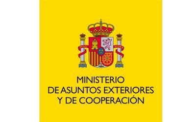 سپین کی پاکستان کو سفارتکاروں کیلئے محفوظ ملک قرار دیے جانے پر مبارکباد