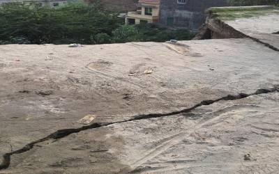 زلزلہ متاثرہ علاقوں کا ابتدائی فضائی وزمینی سروے مکمل ، ایک فوجی جوان سمیت 22 افراد جاں بحق ہوئے: آئی ایس پی آر