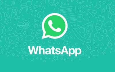 واٹس ایپ کا مخصوص فونز کیلئے سپورٹ سسٹم ختم کرنے کا فیصلہ ، کونسے فونز شامل ہیں؟