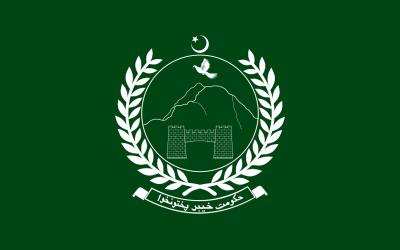 پشاور میں بھی ای چالان سروس متعارف